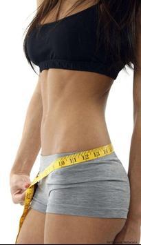 Body Shape Advices : Perfect Body screenshot 1