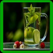 Body Detox Diet -Cleanse Diet -Body Cleanse, Detox icon