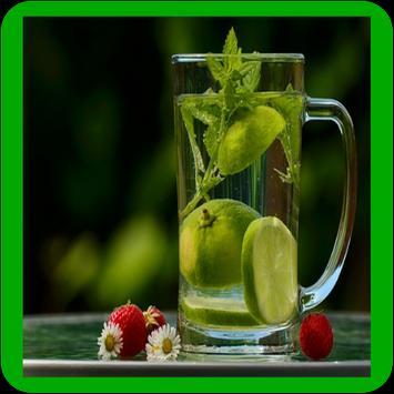Body Detox Diet -Cleanse Diet -Body Cleanse, Detox poster