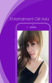 Bokep Cantik Indonesia apk screenshot