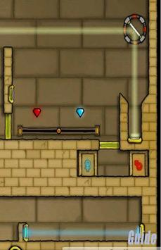 Tips for fireboy and watergirl apk screenshot