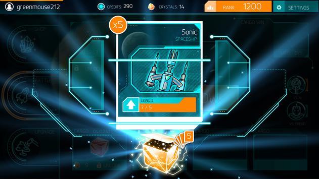 Star League apk screenshot