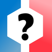 Prediction French Elections icon