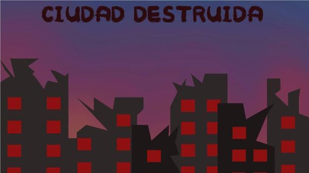 Rebelión en la ciudad screenshot 4