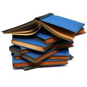 Books Live Wallpaper icon