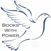 BooksWithPower icon
