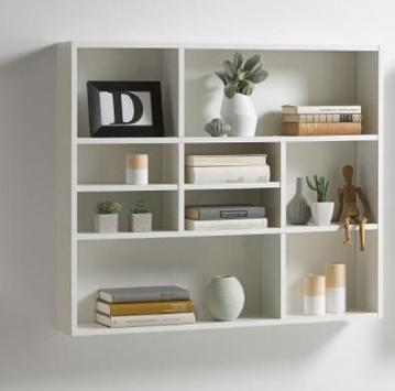 Bookshelf Gallery screenshot 11