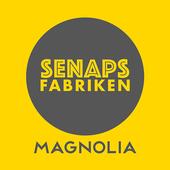 Magnolia Bostad Senapsfabriken icon