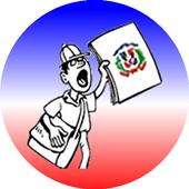 Boletin Dominicano icon