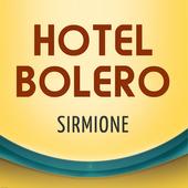 Hotel Bolero Sirmione icon