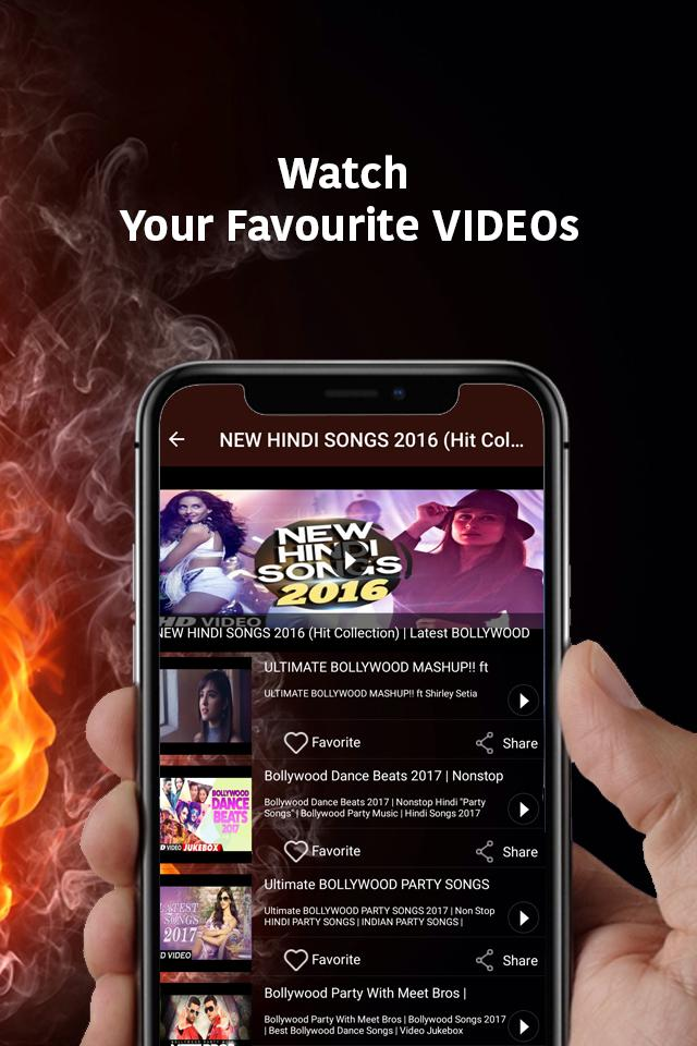 Bollywood And Hollywood Party Songs For Android Apk Download ( hindi movie song new hindi songs movie songs hindi movies party songs dj songs songs 2017 hindi remix mashup song 2019 march ☼ nonstop party dj mix vol 01☼best. apkpure com