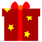 Catch the Gift icon