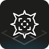 Legend of MINESWEEPER icon