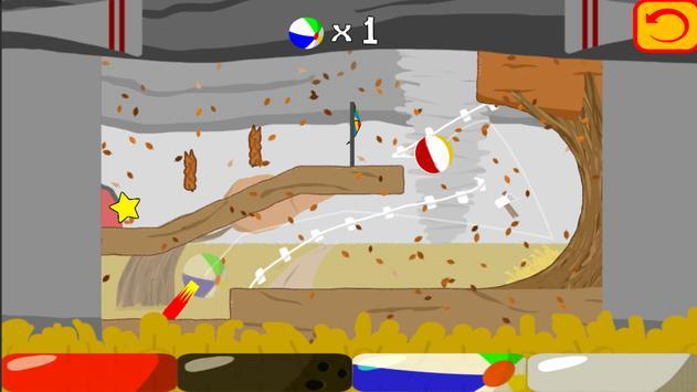 Ball Bounce Blast screenshot 6