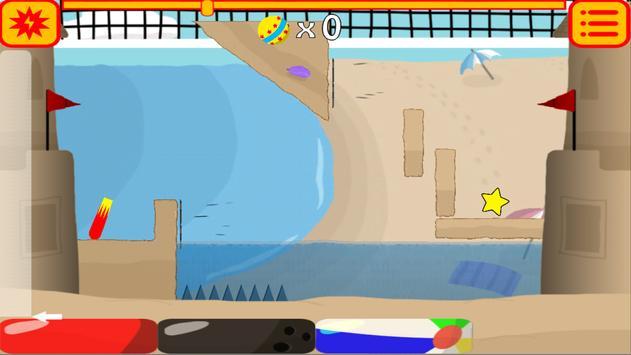Ball Bounce Blast screenshot 7