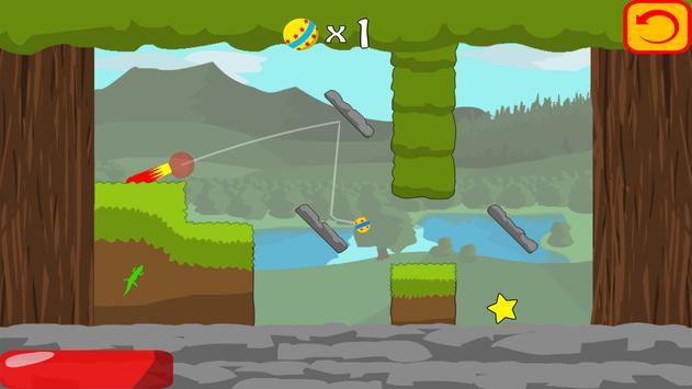 Ball Bounce Blast screenshot 11