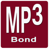 Bond Biola mp3 Shine Songs icon