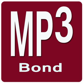 Bond Biola mp3 Shine Songs poster