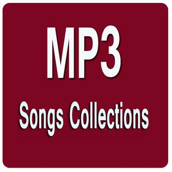 Bond Biola mp3 Shine Songs screenshot 3