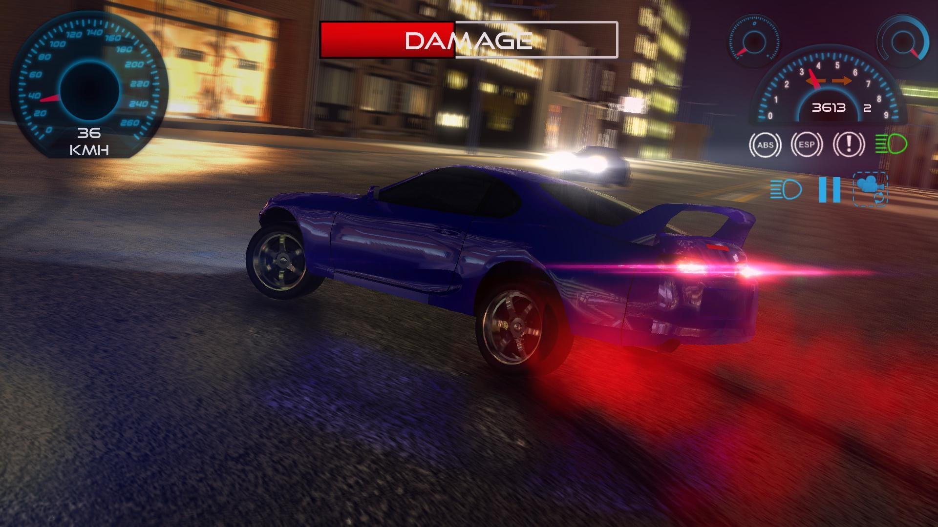City Car Driving Simulator Online For Android Apk Download