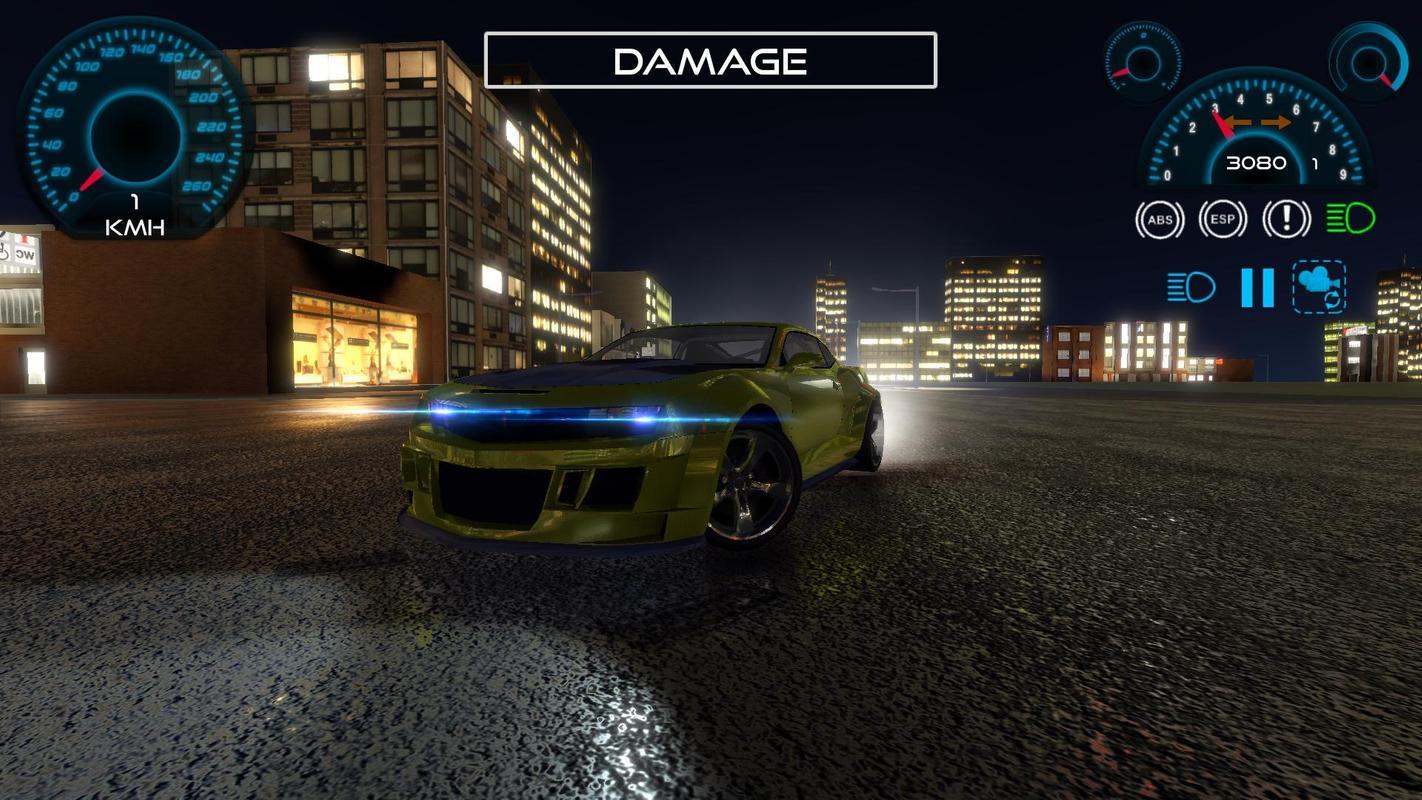 CAR GAMES GAMES