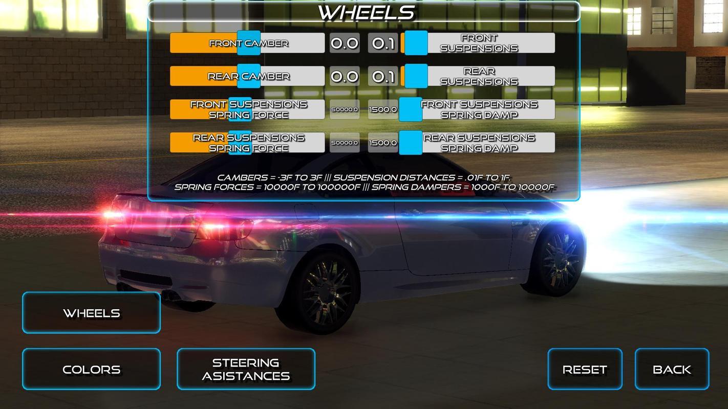 City Car Driving    Download Free Demo
