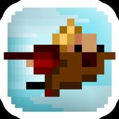 Dash Dash King icon