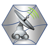 Bonrix GPS Fleet Management icon