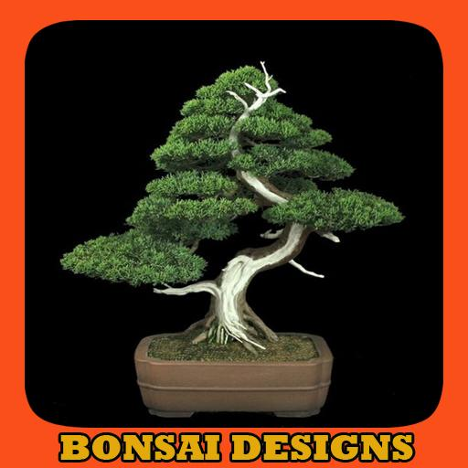Bonsai Designs For Android Apk Download
