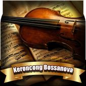 Keroncong Bossanova Jawa icon
