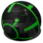 LazerPhaze Lite icon