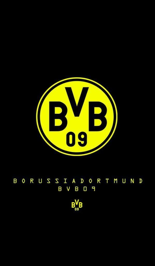 Borussia Dortmund Wallpapers Hd For Android Apk Download