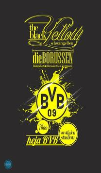 Download Borussia Dortmund Wallpapers Hd Apk For Android Latest Version