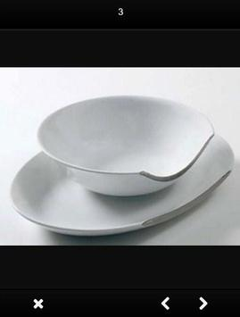 Bowl Design screenshot 3