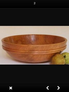 Bowl Design screenshot 10