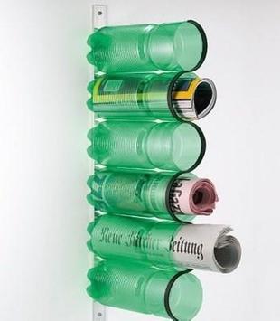 The Diy Bottle screenshot 16