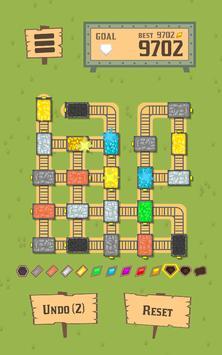Combo Carts apk screenshot