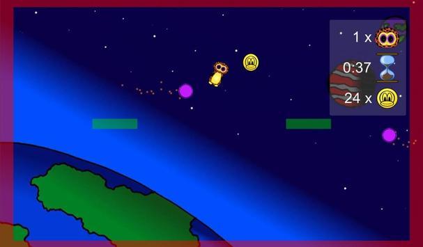 Survive-Owl screenshot 2