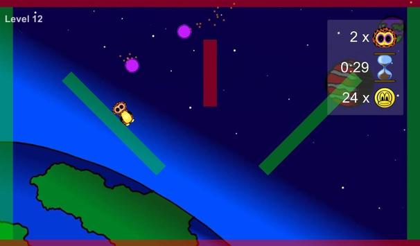 Survive-Owl screenshot 3