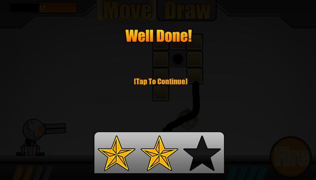 Puzzling Shot screenshot 4