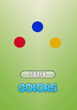 colors for kids screenshot 1