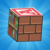 Stack-Attack icon