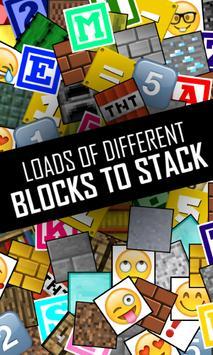 Stack-Attack screenshot 1