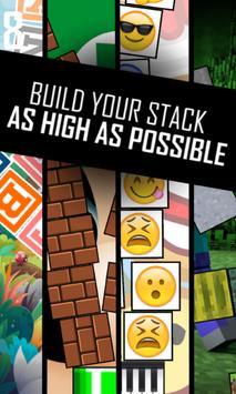 Stack-Attack screenshot 3