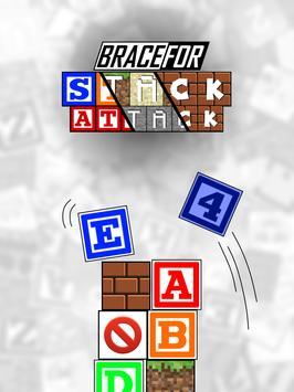 Stack-Attack screenshot 7