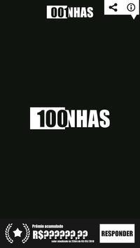 100NHAS Free screenshot 3