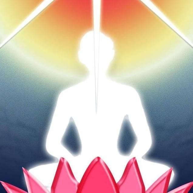 Brahma Kumaris Songs Meditation Murli VIDEOs for Android - APK Download