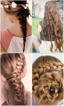 Braid Hairstyles For Girls APK Download Free Lifestyle APP For - Hairstyle app download