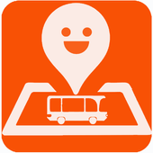 New Moovit Guide 2017 icon