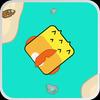 Go Fish, GO! icon